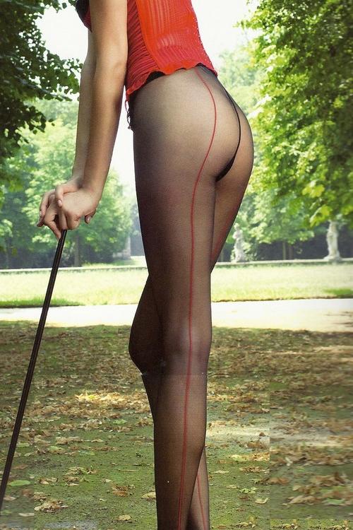 erotik malmö tjejer i strumpbyxor