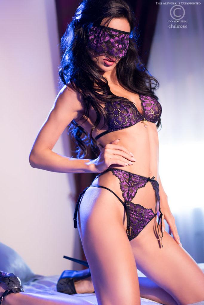 raffset underkläder erotiska tips