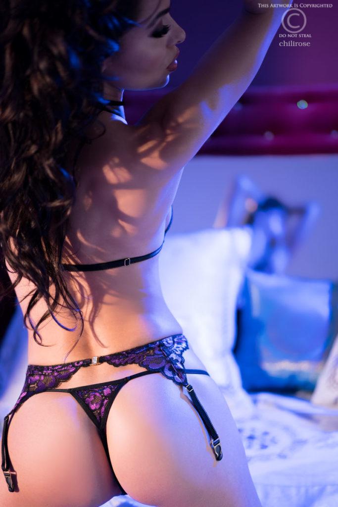 sexiga underkläder online dejtingsidor